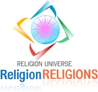 Religion-Religions